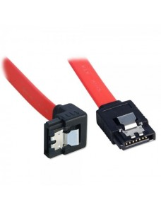 SATA Data Cable 50cm Red...
