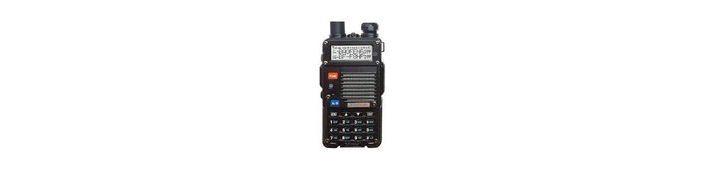 Radio/UHF